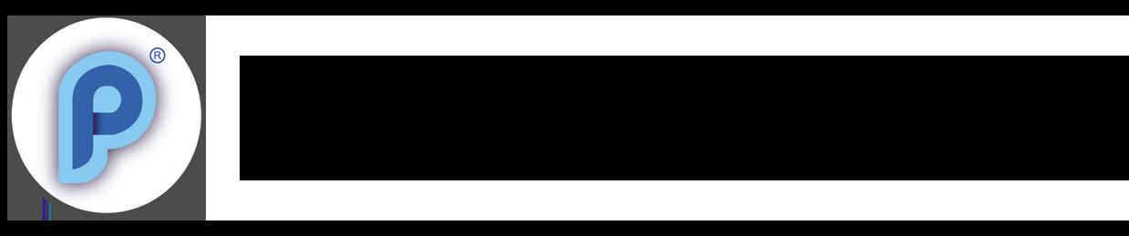 Petro TV Kanal